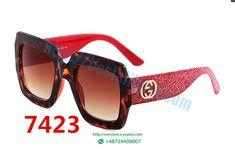 47926d5f4d4 Gucci Sun-glass on Aliexpress - Hidden Link   Price     amp