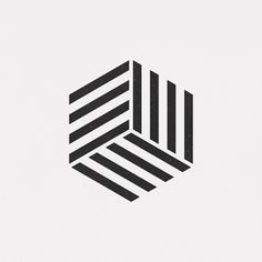 JL16-630 A new geometric design every day  #dailyminimal #minimal #art #geometry