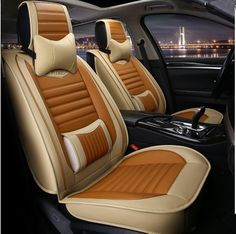 Cheap seat covers for jeep, Buy Quality car seat cover directly from China good seat covers Suppliers: Best quality! Good car seat covers for Jeep Renegade 2017 comfortable breathable seat covers for Renegade shipping Kia Sorento, Kia Sportage, Audi Q5 2017, Audi Q3, Mercedes Benz Ml, Mazda Cx 7, Ford Ecosport, Volvo S60, Honda Civic Seat Covers