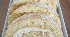 Bread, Food, Healthy, Brot, Essen, Baking, Meals, Breads, Buns