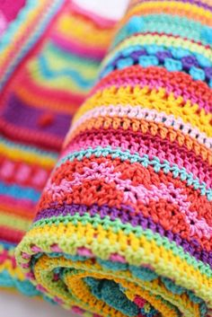 crochetmelovely: Inspiration