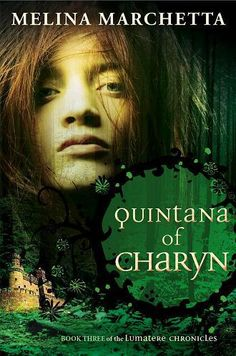 Booktopia has Quintana of Charyn, Lumatere Chronicles Series : Book 3 by Melina Marchetta. Buy a discounted Paperback of Quintana of Charyn online from Australia's leading online bookstore. Book Club Books, Books To Read, My Books, Good New Books, Amazing Books, What Book, High Fantasy, Play, Audio Books