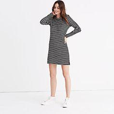 Women's New Arrival Dresses & Skirts : Sundresses & More | Madewell.com