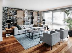 Bolia Orlando sofa   Furniture & Lighting   Pinterest ...