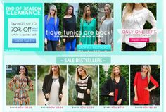 Women's Online Boutique | Vestique | Womens Clothing | Vestique Boutique | Fashion Boutique