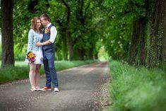 Nos tenues de mariés // Photo : Julia Lorber Photography Grand Jour, Photo Couple, Mademoiselle, Wedding Photos, Wedding Ideas, Marie, Wedding Dresses, Style, Fashion