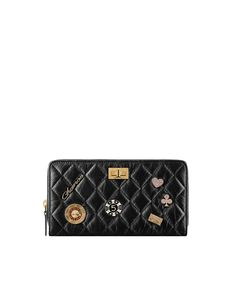 f1442051b88d CHANEL Official Website: Fashion, Fragrance, Beauty, Watches, Fine Jewelry  | CHANEL