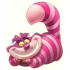 Fond D  Ef Bf Bdcran Cheshire Cat Hd