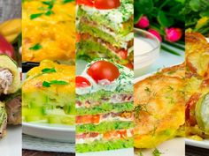 Top 5 rețete delicioase cu dovlecei – sigur trebuie să le prepari în acest sezon!
