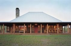 20 Elegant Ranch Style Pole Barn Homes Ranch Style Pole Barn Homes Elegant Beautiful Pole Barn Homes Elegant Lovely Pole Barn House Design Metal House Plans, Pole Barn House Plans, Shop House Plans, Metal House Kits, Metal Shop Houses, Pole House, Barn Houses, Tiny Houses, Steel Building Homes