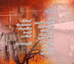 Image result for anwer7star