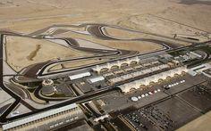#GPBahrain 2012: vince Sebastian #Vettel! #f1 #f1news #formula1