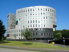Kennispoort Eindhoven