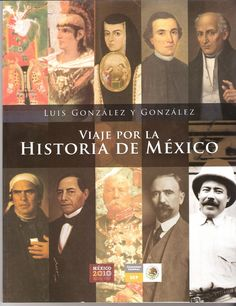 Image detail for -... Gerardo Pacheco: Bicentenario de la Independencia Nacional: México