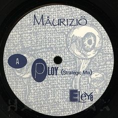 Maurizio: Ploy