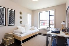 Image Result For Guest Room Office