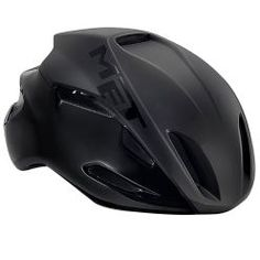 MET Manta Road Helmet #Cycling #Bike #CyclingBargains #Fitness >>> http://cycling-bargains.co.uk/voucher-codes/discount-promotions/tweeks-cycles