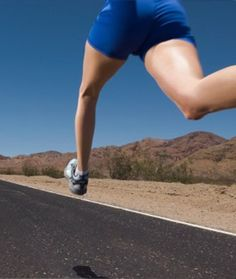 The best race training tips to avoid mistakes and cross the finish line fast and injury-free.