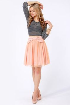 What Are Some Cute Clothing Stores For Teens Cute Dresses Trendy Tops