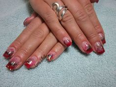 72 Best Urban Angel Nail Studio Images On Pinterest Angel Nails