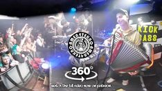 PREVIEW! Kiss My Kick Drums 3 in 360 VR : ED COX ECOLI LIVE See the full video NOW  http://ift.tt/2DSXnbK : #edcox #ecoli #amen4tekno #mandidextrous #jungletekmafia #360vr #gearvr #livemusic #blackswans #Bristol #rave #dancemusic #mosh #kaotik #vandal #mattscratch #majorupset #stivs