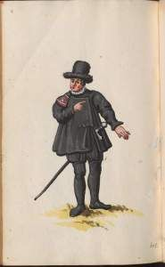 Hofkleiderbuch 108