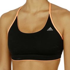 Reversible Bra Women
