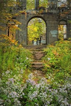 Hotel Abandon, Catskill Mountains Photographic Print by Vincent James at Art.com