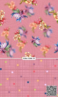 Textile Patterns, Print Patterns, Galaxy S8 Wallpaper, Wedding Pinterest, Ditsy Floral, Fashion Kids, Mix Match, Flower Art, Digital Prints