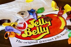 Image result for Jelly bean costume                                                                                                                                                                                 More