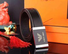 armani Belt, ID : 38190(FORSALE:a@yybags.com), purses and wallets, buy designer handbags, one strap backpack for kids, big handbags, boho bags, jansport backpack, xoxo handbags, mens wallets on sale, purses for sale, black handbags, buy handbags online, personalized backpacks, leather laptop briefcase, leather pocketbooks #armaniBelt #armani #purse #designers