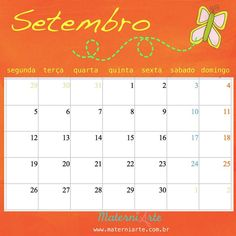 Calendário semanal 2016 para impressão Map, Weekly Calendar, Location Map, Maps, Peta