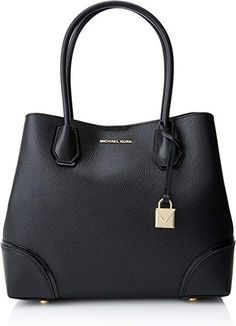 a50397d8d90e Michael Kors Womens Handbag | Annie Michael Kors Tote Handbag | Product  description A Michael Kors