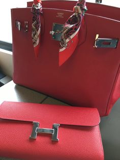 ddac4c2a911a It s a rare opportunity to be offered a Hermès bag like a Birkin