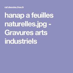 hanap a feuilles naturelles.jpg - Gravures arts industriels