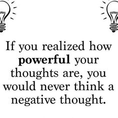 Your thoughts are powerful!!!  https://www.reggiepadin.com/success/your-thoughts-are-powerful/?utm_campaign=coschedule&utm_source=pinterest&utm_medium=Dr.%20Reggie%20R%20Padin&utm_content=Your%20thoughts%20are%20powerful%21%21%21 #GetOutOfDumpster