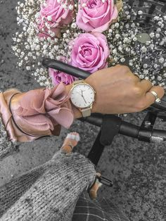 Day & Night Gold Rocky beach Taupe The Girl Who, Mix Match, Daniel Wellington, Happy Friday, Facts, Bike, Night, Taupe, Beautiful