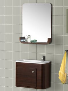 Beautiful Bathroom Vanity Cabinet Ideas