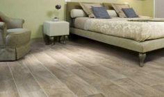 Balterio Olive Laminate Flooring