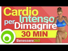 Cardio fat burning pilates workout to tone and define your body at home. Pilates class with dumbbells to lose weight and get in shape fast. 20 Minute Ab Workout, Intense Cardio Workout, Fat Burning Cardio Workout, Abs Workout Video, Triceps Workout, Cardio Workout At Home, At Home Workouts, Elliptical Workouts, Cardio Kickboxing