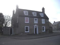 Gresham House is a Grade II listed building in Chatteris, Cambridgeshire, England. See why it was listed, view it on a map, see visitor comments and photos and share your own comments and photos of this building. Listed Building, St Ives, House Built, Peterborough, Grade 2, Brick, Past, March, England