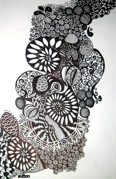 Google Image Result for http://www.doodlerblog.com/wp-content/uploads/357/Fractal-doodle.jpg - Please consider enjoying some flavorful Peruvian Chocolate this holiday season. Organic and fair trade certified, it's made where the cacao is grown providing fair paying wages to women. Varieties include: Quinoa, Amaranth, Coconut, Nibs, Coffee, and flavorful dark chocolate. Available on Amazon! http://www.amazon.com/gp/product/B00725K254