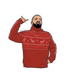 No photo description available. Drake E, Drake Drizzy, Swag Cartoon, Cartoon Art, Chris Brown Art, Drake Rapper, Imperial Dreams, Rap Us, Drake Wallpapers
