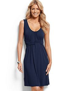 Shop for Tommy Bahama Dresses, Sundresses and Cover Ups at The Official Site. Stitch Fix #Stitchfix
