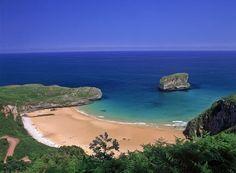Asturien