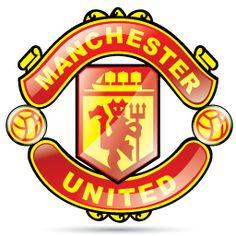 manchester-united-fc-logo.png 256×256 pixels