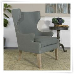 found it at wayfair silla upholstered arm chair beach house pinterest upholstered arm chair farmhouse chic and tiny houses