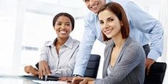 1 Hour Payday Loans  -  Meant For All Types Of Creditor