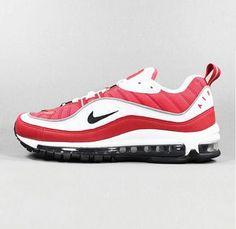 13 fantastiche immagini su Shoes | Senza scarpe, Nike lunar