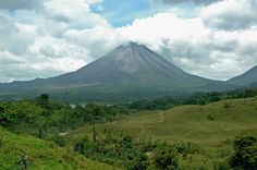 How to Avoid 9 Tourist Traps in Nicaragua - Pin now, plan your travels to Nicaragua Now!